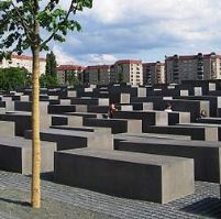 360px-Holocaust_memorial_tree