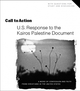 Kairos USA Call-to-Action Booklet PDF