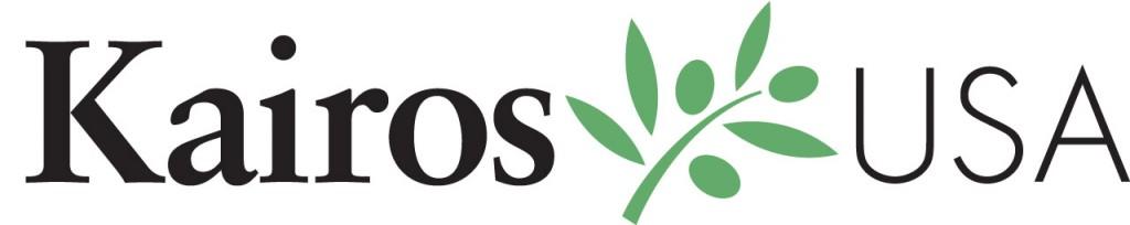 FINAL_kairos_logo