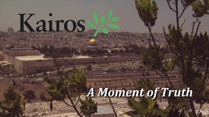 Kairos: A Moment of Truth video