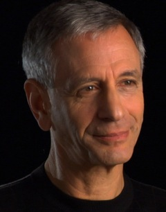 Mark Braverman Executive Director Kairos USA