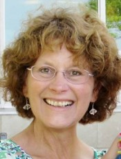 Diane Dulin