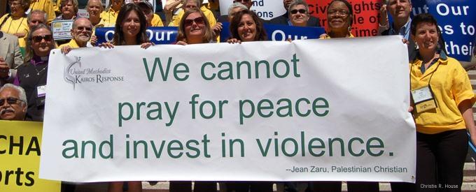 prayforpeace banner