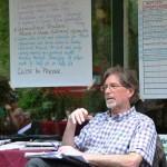 Seattle area churches form Kairos Puget Sound Coalition