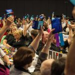 Our Kairos moment: UCC General Synod and beyond